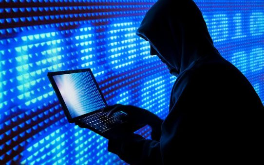 10 ways hackers compromise